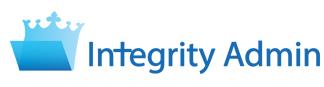Integrity Admin